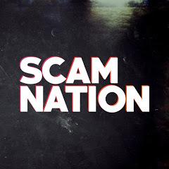Scam Nation