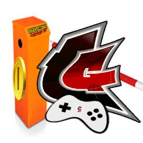 Cancela Games