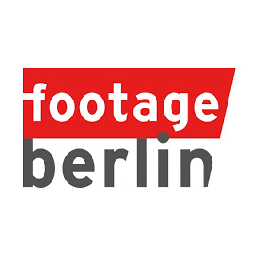 footage berlin - rbb media