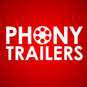 Phony Trailers
