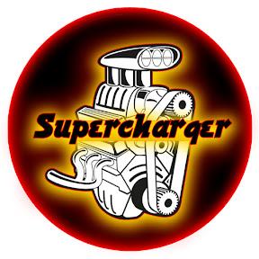 Supercharger Msc