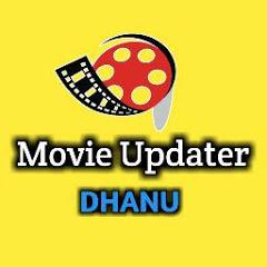 Movie Updater Dhanu
