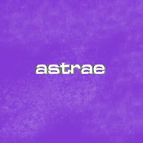 Prod. Astrae