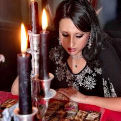 Ramona Tarot si Ritualuri