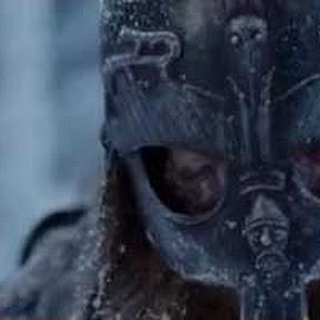 Viking - Topic