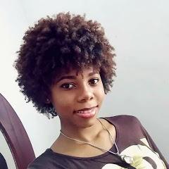 Afro mery