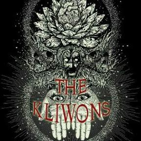 The Kliwons