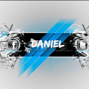 Daniel Arena