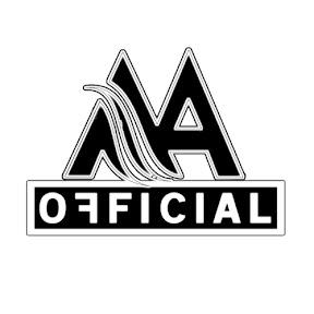A&A Official