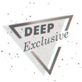 Deep exclusive
