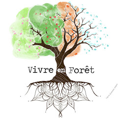 Vivre en forêt