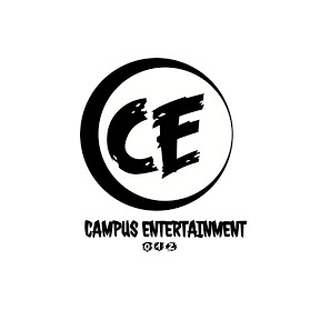Campus Entertainment012