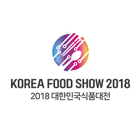KOREA FOOD SHOW