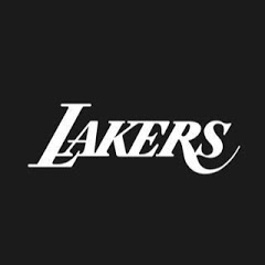 Lakers Top 10