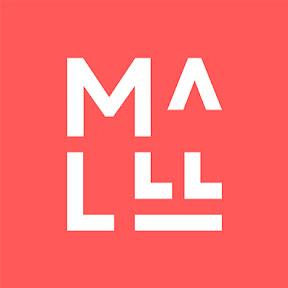 María Lunarillos | tienda & blog |