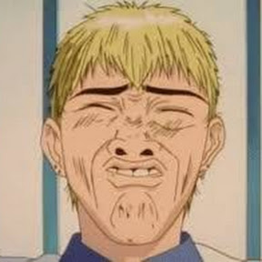 Onizuka