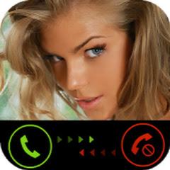 Hello Kon? Me Tharki Caller