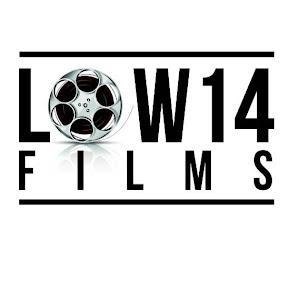 LOW14 FILMS