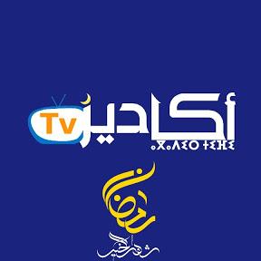Agadir Tv