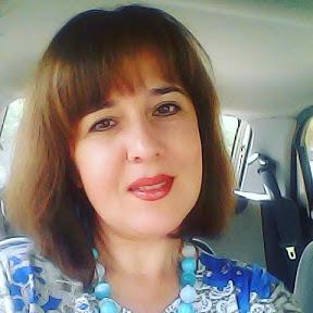 Наталья Василенко