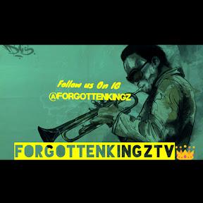 Forgotten KingzTv