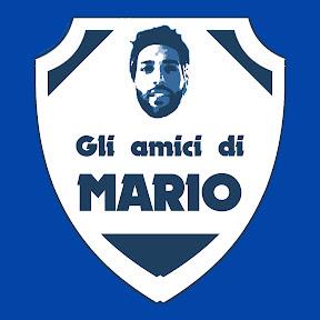Gli amici di Mario