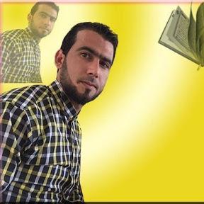 استاذ عبد الكريم