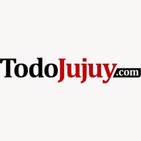 Diario Todo Jujuy