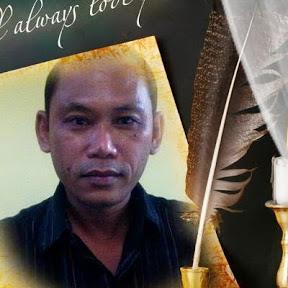 Syah Rial
