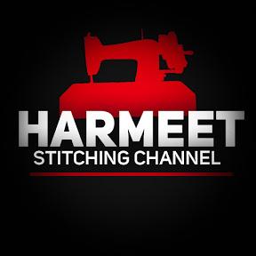 Harmeet