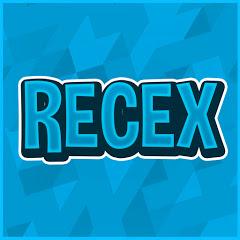 Recex - Roblox