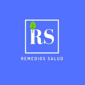 Remedios Salud