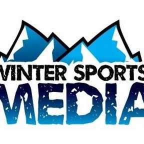 Winter Sports Media