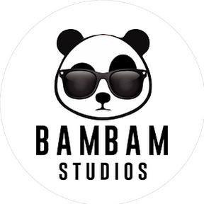 BamBam Studios