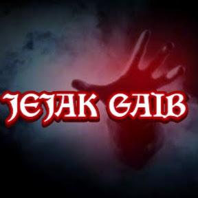 JEJAK GAIB
