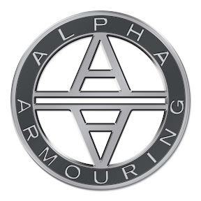 ALPHA ARMOURING