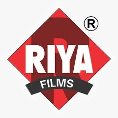 RIYA FILMS - HIT