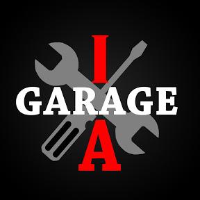 I.A. Garage