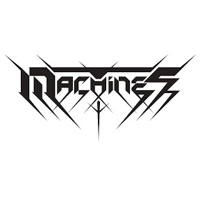 T-Machines Deathmetal