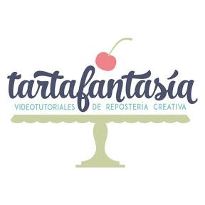 Tartafantasia