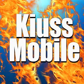KiussMobile