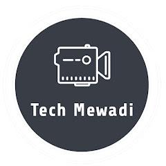 Tech Mewadi