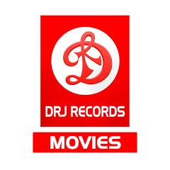 DRJ Records Movies