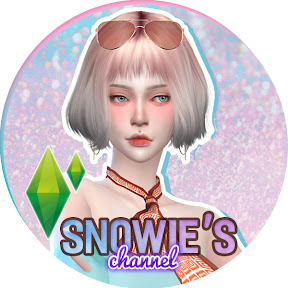 snowie's