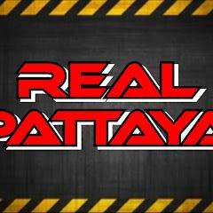 Real Pattaya