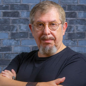 Mauricio Schwarz