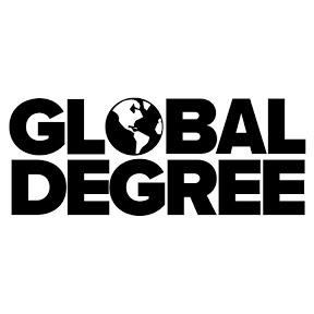 Global Degree