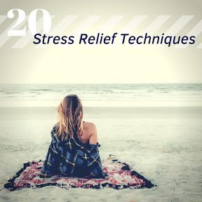 Stress Relief - Topic
