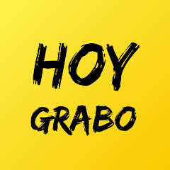 Hoy Grabo