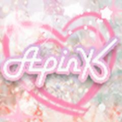 Apink中文首站